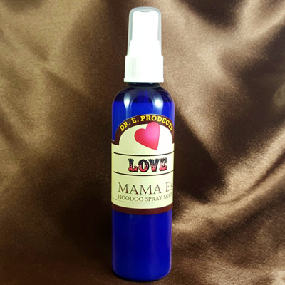 Love Hoodoo Spray Mist