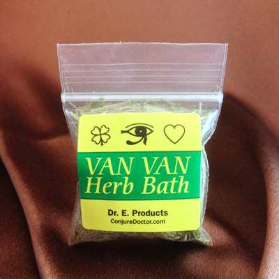 Hoodoo Spiritual Products and Other Blessing Products - Dr  E  Products