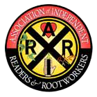 Association-of-Independent-Readers-and-Root-Workers